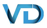 Vision Deportiva