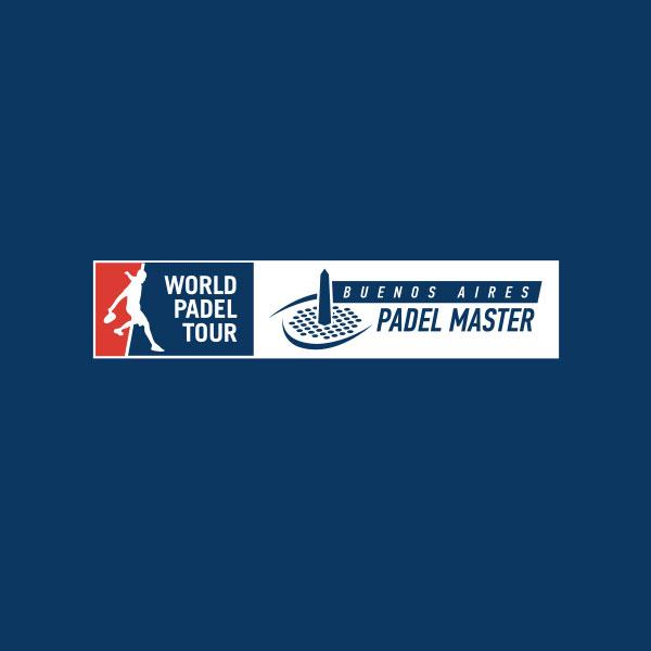 buenos-aires-padel-master-logo